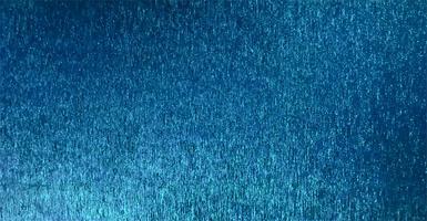 Abstrait belle texture bleue