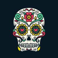 Jour du crâne mort
