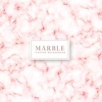 Vecteur de fond abstrait texture marbre