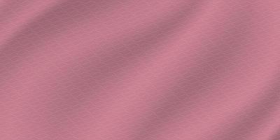 fond traditionnel en tissu japonais avec texture de soie vecteur