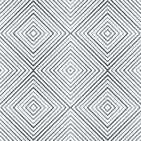 Fond abstrait géométrique vecteur