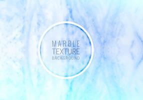 Fond de texture de marbre élégant colroful