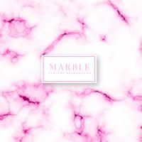 Fond texturé en marbre de beau plancher coloré