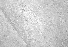 fond de texture de marbre vecteur