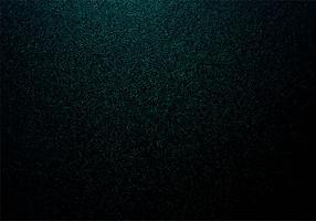 Beau fond de texture bleu foncé