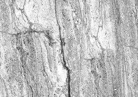 Fond de texture en marbre vecteur