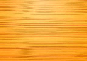 Belle conception de la texture du bois brillant vecteur