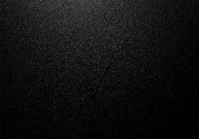 Vecteur de fond moderne texture sombre