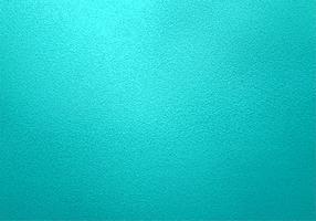 Abstrait bleu texture