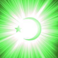 nations de l'islam vecteur