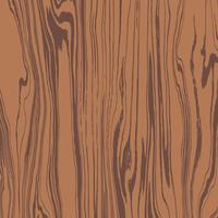 Texture bois grunge vecteur