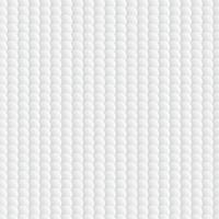 Échelles de fond abstrait design