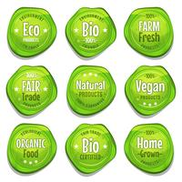 Tampon Bio Et Eco Seal
