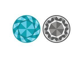 gems design illustration vecteur format eps, adapté à vos besoins de conception, logo, illustration, animation, etc.