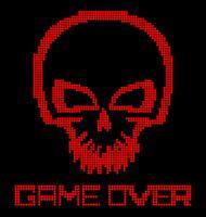 Virus du crâne numérique