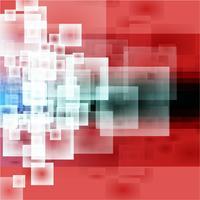 Vecteur abstrait