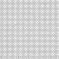 motif de tissage de corde torsadée sans couture de ligne noire vecteur