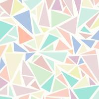 fond pastel