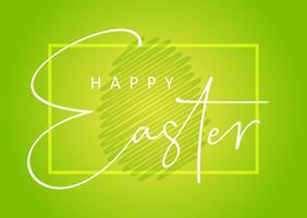 Joyeux Pâques texte