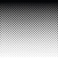 Demi-teintes vectorielles détaillées pour les arrière-plans et les dessins