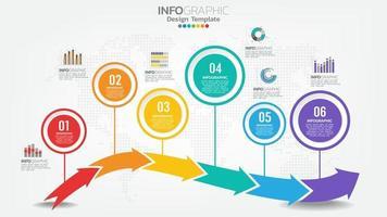 icône web de bannière d'optimisation de moteur de recherche seo pour les entreprises et le marketing vecteur