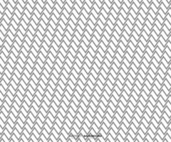 ligne de vague et lignes de motif en zigzag ondulé. vague abstraite texture géométrique dot demi-teinte. papier peint chevrons. papier numérique pour les remplissages de page, la conception Web, l'impression textile. art vectoriel. vecteur