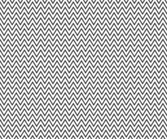 ligne de vague et lignes de motif en zigzag ondulé. vague abstraite texture géométrique dot demi-teinte. fond de chevrons. papier numérique pour les remplissages de page, la conception Web, l'impression textile. illustrateur de vecteur