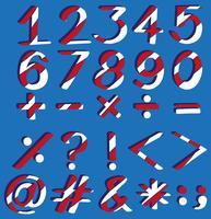 Figures mathématiques
