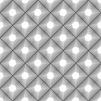 Modèle vectorielle continue, conception d'emballage. Motif répété. Texture, fond vecteur