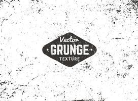 Texture Grunge Vector