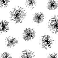 Texture transparente vecteur
