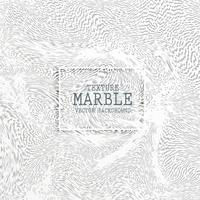 Dernier effet de texture en marbre