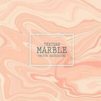 marbre de texture