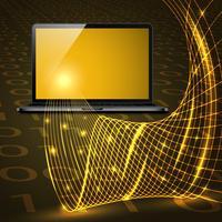 Concept de média numérique