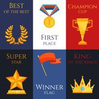 Prix mini-affiches
