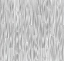 Texture en bois de milieux vecteur