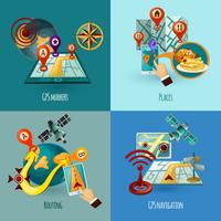 Concept de navigation