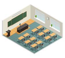 Affiche intérieure de la salle de lecture