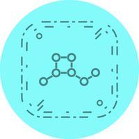 Structure Icône Design