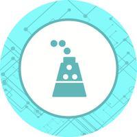 Expérience Icon Design
