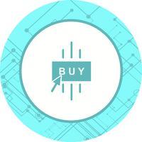 Acheter Icon Design vecteur