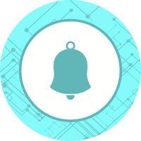 Conception d'icône de notification vecteur
