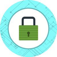 Conception d'icônes de sécurité