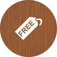 Conception d'icône de balise gratuite
