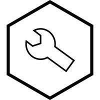 Configurer la conception des icônes