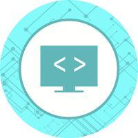 Optimisation du code Icon Design