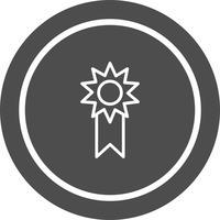 Ruban Icon Design