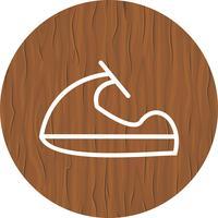 Design d'icônes Jet Ski