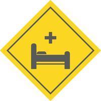Conception d'icônes de lit