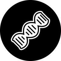 ADN Icon Design